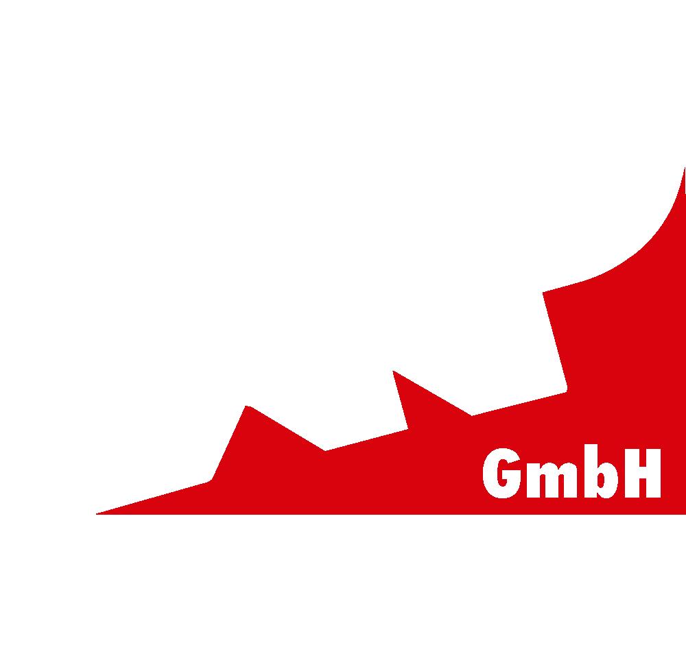 AP Werbung GmbH